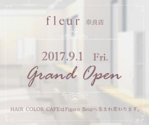 hp_fleur2017-1.jpg